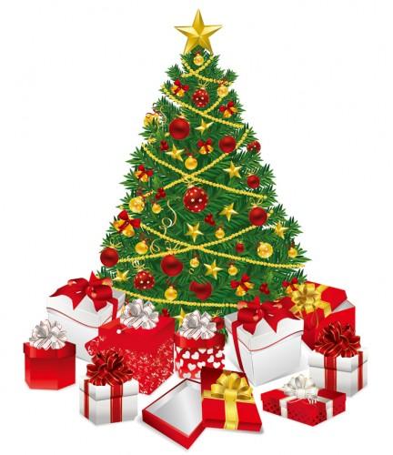 Christmas20Design20Elements3_S